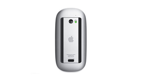 Refurbi verpakking Magic Mouse - Refurbished