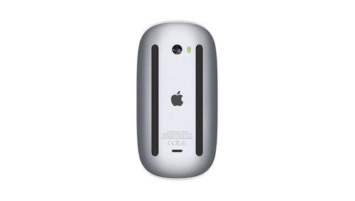 Apple verpakking Magic Mouse 2
