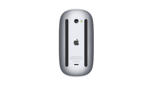 Refurbi verpakking Magic Mouse 2