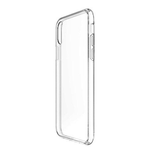 Refurbi TPU hoesje 1mm iPhone X & XS | iPhone X & XS