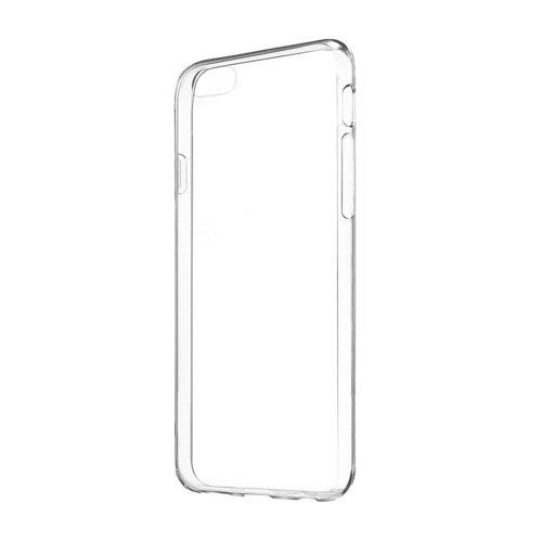 Refurbi TPU hoesje 1mm iPhone 6 Plus & iPhone 6S Plus - iPhone 6 Plus & 6S Plus