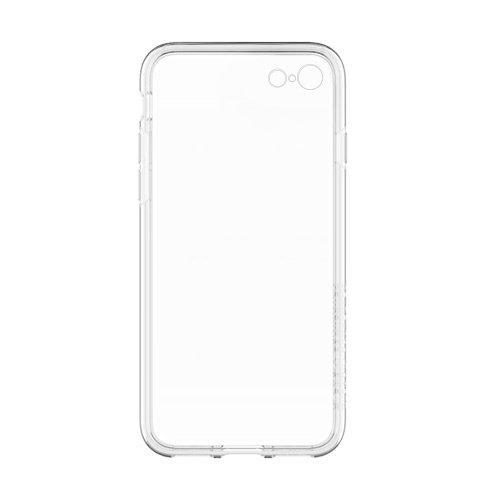 Refurbi TPU hoesje 1mm iPhone 7 & iPhone 8 - iPhone 7 & 8