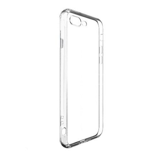 Refurbi TPU hoesje 1mm iPhone 7 Plus/8 Plus | iPhone 7 Plus & 8 Plus