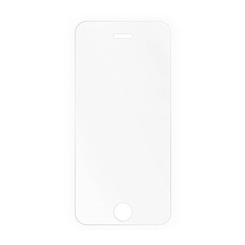Refurbi Tempered Glass iPhone 5, iPhone 5C, iPhone 5S & iPhone SE - iPhone 5, 5C, 5S & SE