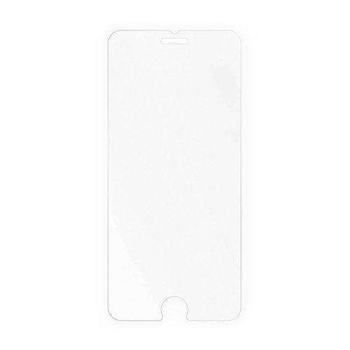 Refurbi Tempered Glass iPhone 7 Plus & iPhone 8 Plus - iPhone 7 Plus & 8 Plus