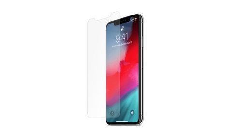 Refurbi Tempered Glass iPhone XS Max | iPhone XS Max