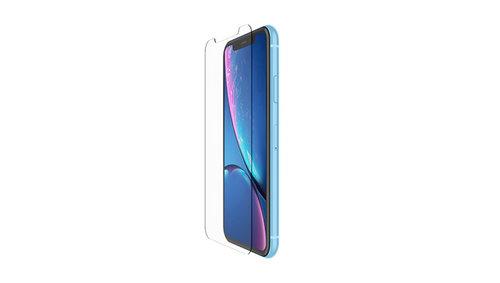 Refurbi Tempered Glass iPhone XR | iPhone XR