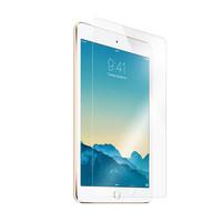 Screenprotector iPad Air 2 | iPad Air 2
