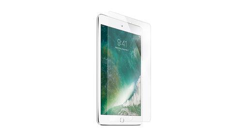 Screenprotector iPad Mini 4 | iPad Mini 4