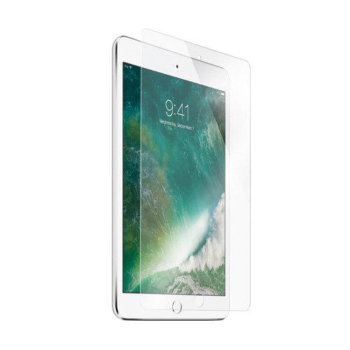 Refurbi Tempered Glass iPad Mini 4 - iPad Mini 4