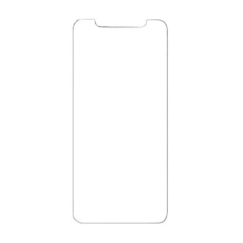 Refurbi Tempered Glass iPhone X & iPhone XS- iPhone X & iPhone XS