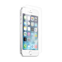 Tempered Glass iPhone 5, iPhone 5C, iPhone 5S & iPhone SE | iPhone 5, 5C, 5S & SE