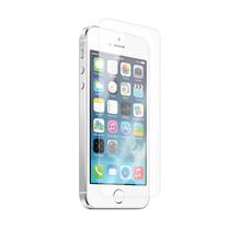 Tempered Glass iPhone 5, iPhone 5C, iPhone 5S & iPhone SE - iPhone 5, 5C, 5S & SE