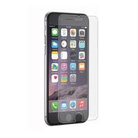 Screenprotector iPhone 6(S), 7 & 8 | iPhone 6, 6S, 7 & 8