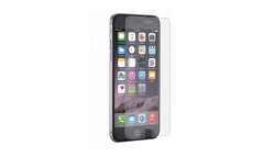 Refurbi Tempered Glass iPhone 6, iPhone 6S, iPhone 7 & iPhone 8 | iPhone 6, 6S, 7 & 8
