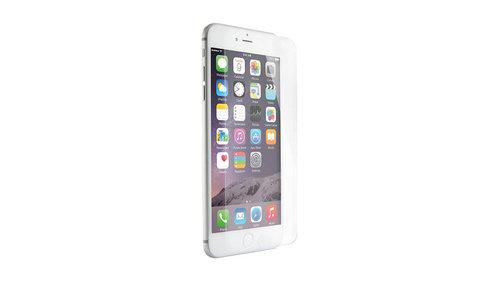 Screenprotector iPhone 6(S) Plus | iPhone 6 Plus & 6S Plus