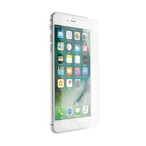 Refurbi Screenprotector iPhone 7 Plus/8 Plus | iPhone 7 Plus & 8 Plus