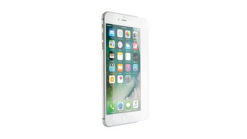 Screenprotector iPhone 7 Plus/8 Plus | iPhone 7 Plus & 8 Plus
