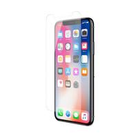 Screenprotector iPhone X & XS | iPhone X & XS
