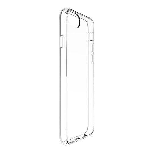 Refurbi TPU hoesje 1mm iPhone 5(C)(S) & SE | iPhone 5, 5C, 5S & SE