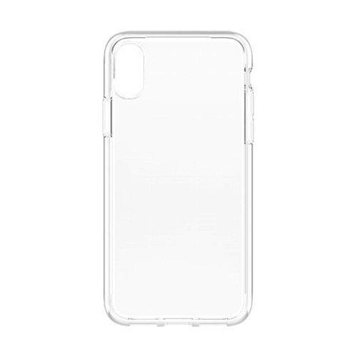 Refurbi TPU hoesje 1mm iPhone XR - iPhone XR