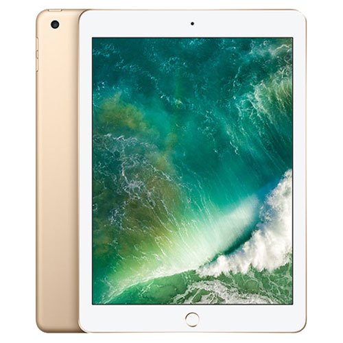 Refurbished Apple iPad 2017