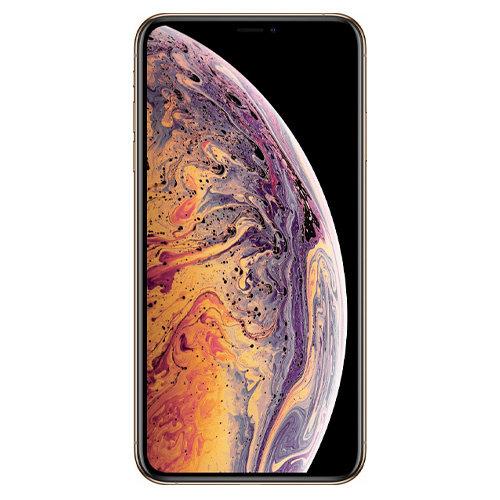 Apple Apple iPhone XS Max Goud