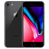 A+ Grade iPhone 8 | 256GB | Space Gray