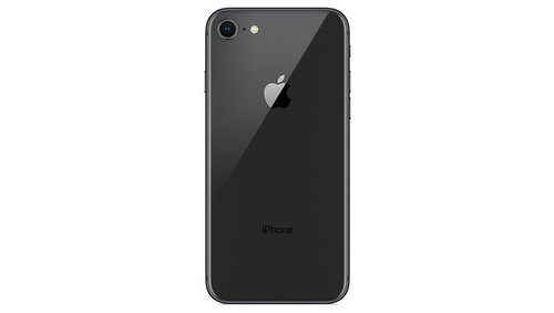 Apple A+ Grade iPhone 8 | 256GB | Space Gray