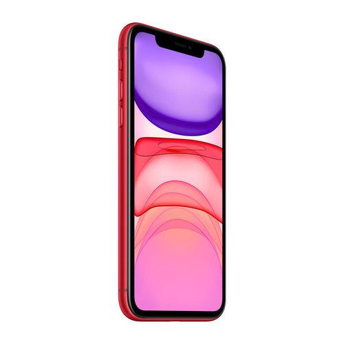 Apple Apple iPhone 11 Rood