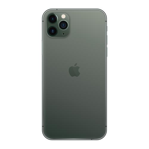 Apple Apple iPhone 11 Pro Middernachtgroen