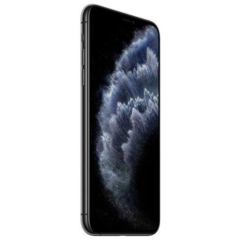 Apple Apple iPhone 11 Pro Spacegrijs