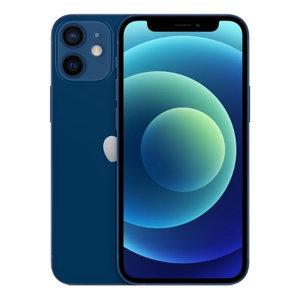 Apple Apple iPhone 12 Mini Blauw