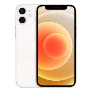 Apple Apple iPhone 12 Mini Wit
