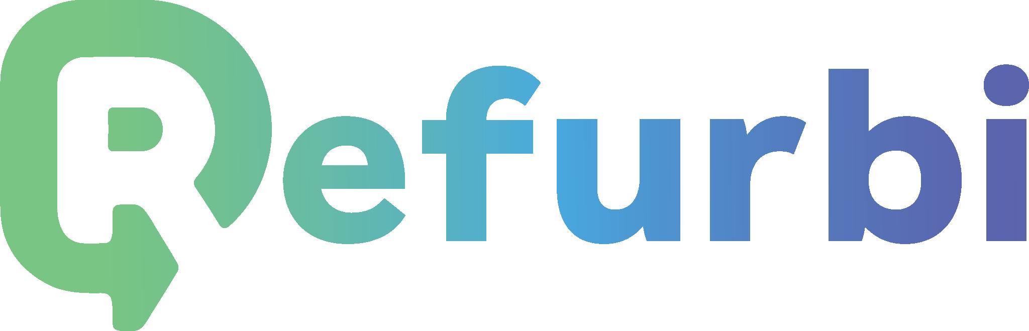 Refurbi