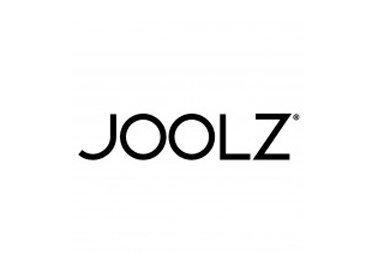 Joolz