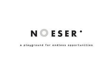 nOeser