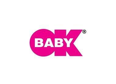 Oke Baby