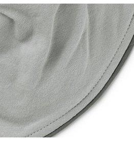 Elodie Details Elodie Details bandana bib mineral green