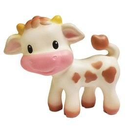Infantino Infantino squeeze & teethe koe