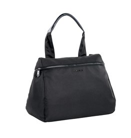 Lassig Lassig verzorgingstas rosie bag black