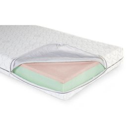 Childhome Childwood Medical Antistatic Safe Sleeper matras 60x120cm