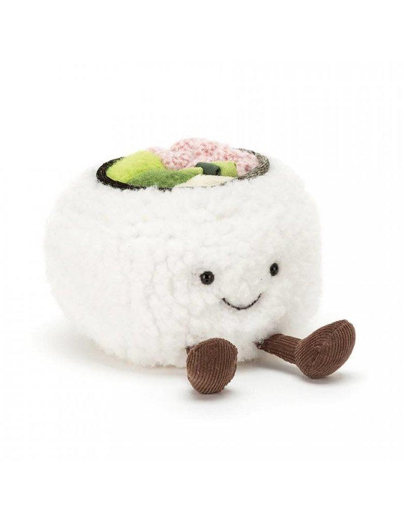 Jellycat Jellycat Silly Sushi California