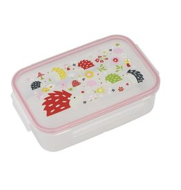 Sugarbooger Sugarbooger lunchbox hedgehog