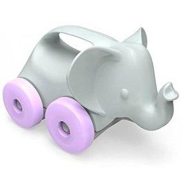 Green Toys Green Toys elephant on wheels