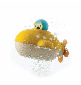 PlanToys PlanToys onderzeeër