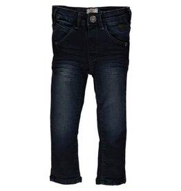 Tumble 'n Dry Tumble 'n dry Padd jeans slim fit maat 62