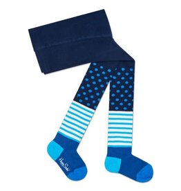 Happy Socks Happy Socks Dots kousenbroek 12-18m