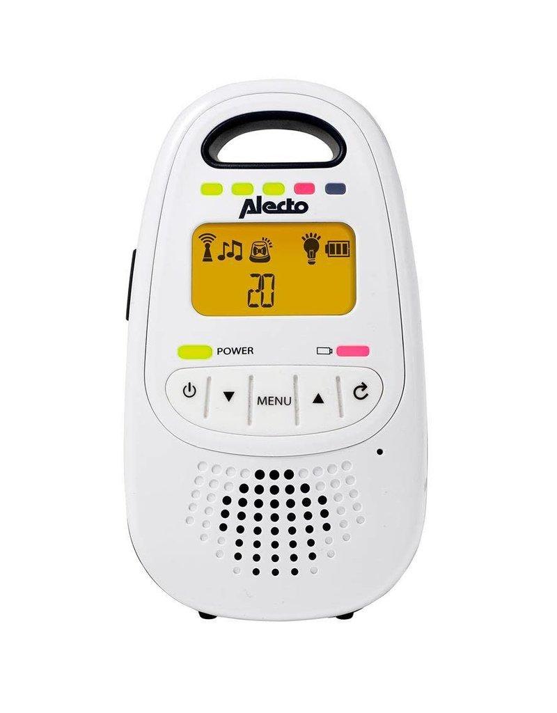 Alecto Alecto babyfoon DBX-98