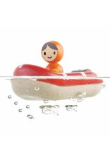 PlanToys PlanToys reddingsboot
